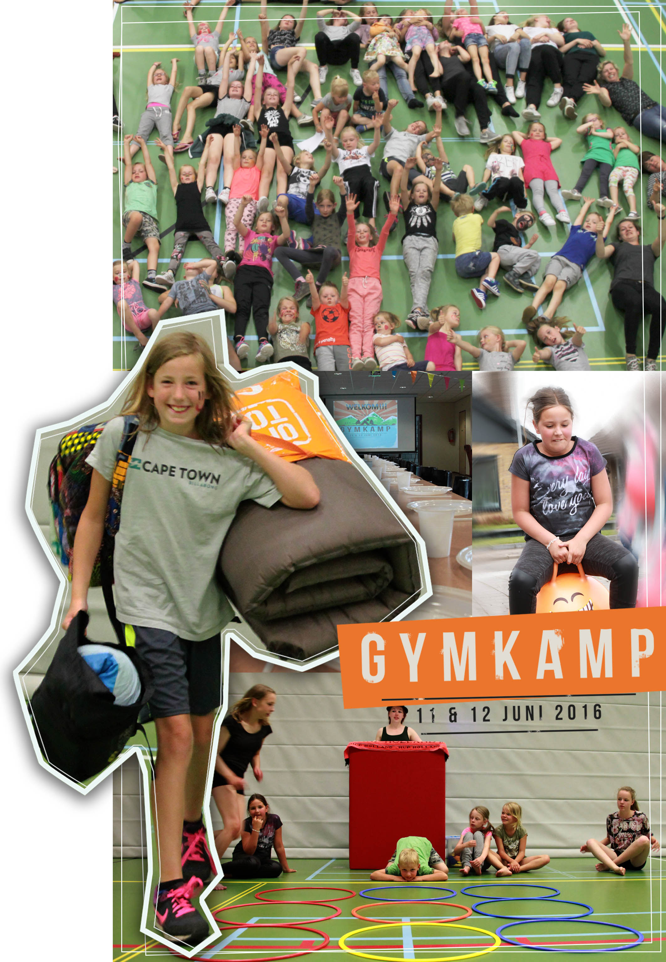 GymkampCollage4
