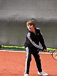 Achterhoeks Herfsttoernooi 2012_10