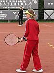 Achterhoeks Herfsttoernooi 2012_15