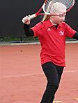 Achterhoeks Herfsttoernooi 2012_16