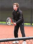 Achterhoeks Herfsttoernooi 2012_17