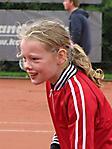 Achterhoeks Herfsttoernooi 2012_19