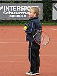Achterhoeks Herfsttoernooi 2012_1