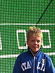 Achterhoeks Herfsttoernooi 2012_20