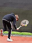 Achterhoeks Herfsttoernooi 2012_24