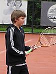 Achterhoeks Herfsttoernooi 2012_25