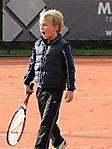 Achterhoeks Herfsttoernooi 2012_26