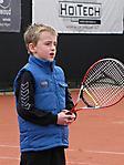 Achterhoeks Herfsttoernooi 2012_29