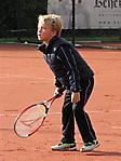 Achterhoeks Herfsttoernooi 2012_30