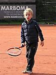 Achterhoeks Herfsttoernooi 2012_31