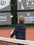 Achterhoeks Herfsttoernooi 2012_33