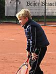 Achterhoeks Herfsttoernooi 2012_34