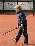 Achterhoeks Herfsttoernooi 2012_35