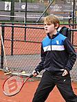 Achterhoeks Herfsttoernooi 2012_38