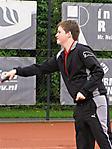Achterhoeks Herfsttoernooi 2012_40