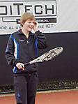 Achterhoeks Herfsttoernooi 2012_41