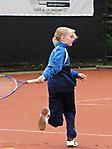 Achterhoeks Herfsttoernooi 2012_42