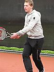 Achterhoeks Herfsttoernooi 2012_50