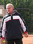 Achterhoeks Herfsttoernooi 2012_51