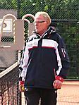 Achterhoeks Herfsttoernooi 2012_52