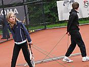 Achterhoeks Herfsttoernooi 2012_53