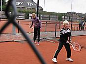 Achterhoeks Herfsttoernooi 2012_54