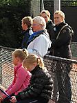 Achterhoeks Herfsttoernooi 2012_55
