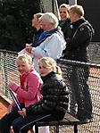 Achterhoeks Herfsttoernooi 2012_56