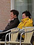 Achterhoeks Herfsttoernooi 2012_57