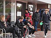Achterhoeks Herfsttoernooi 2012_60