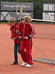 Achterhoeks Herfsttoernooi 2012_61