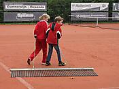 Achterhoeks Herfsttoernooi 2012_62