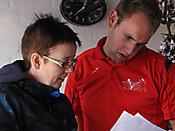 Achterhoeks Herfsttoernooi 2012_64