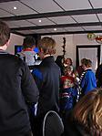 Achterhoeks Herfsttoernooi 2012_67