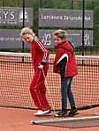 Achterhoeks Herfsttoernooi 2012_70