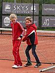 Achterhoeks Herfsttoernooi 2012_71