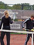 Achterhoeks Herfsttoernooi 2012_74