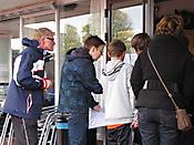 Achterhoeks Herfsttoernooi 2012_75