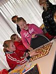 Achterhoeks Herfsttoernooi 2012_76