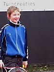 Achterhoeks Herfsttoernooi 2012_82