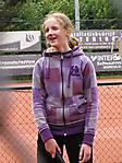 Achterhoeks Herfsttoernooi 2012_85