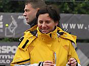 Achterhoeks Herfsttoernooi 2012_88