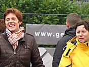 Achterhoeks Herfsttoernooi 2012_89