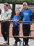 Achterhoeks Herfsttoernooi 2012_93