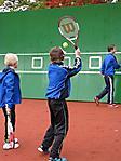 Achterhoeks Herfsttoernooi 2012_94