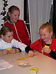 Achterhoeks Herfsttoernooi 2012