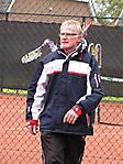 Achterhoeks Herfsttoernooi 2012_97
