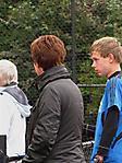 Achterhoeks Herfsttoernooi 2012_98