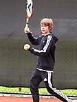 Achterhoeks Herfsttoernooi 2012_9