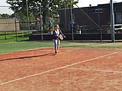 Achterhoeks Herfsttoernooi 2013_10